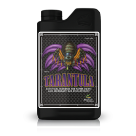 Advanced Nutrients Advanced Tarantula 1L