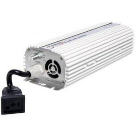 Quantum Quantum 600W Digital Ballast, 120/240V Dimmable