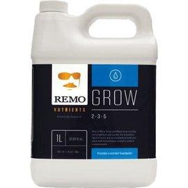 Remo Remo Grow, 1 L