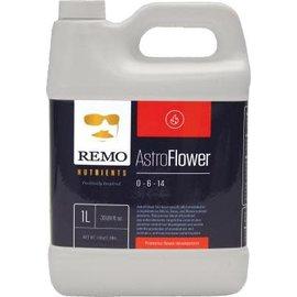 Remo Remo AstroFlower, 1 L