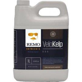 Remo Remo VeloKelp, 1 L