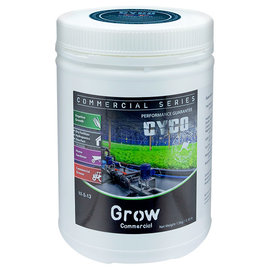 CYCO CYCO Commercial Series Grow 750 g (12/cs)