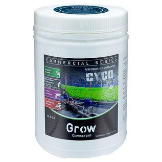 CYCO CYCO Commercial Series Grow 750 g