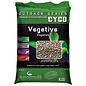 CYCO CYCO Outback Series Vegetive 44 Lb