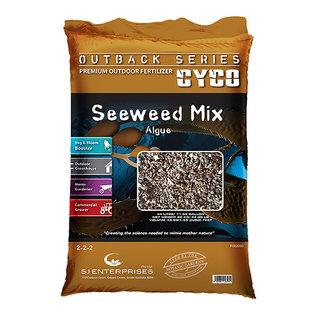 CYCO CYCO Outback Series Seeweed 44 lb
