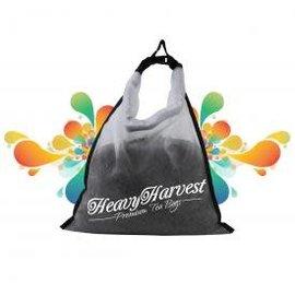 Illuminati International Heavy Harvest Tea Bags, Large