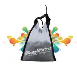 Illuminati International Heavy Harvest Tea Bags, Small