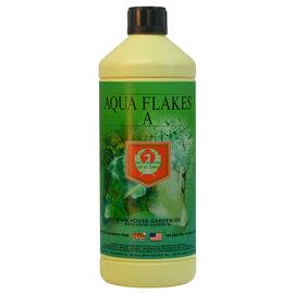 House & Garden House and Garden Aqua Flakes A 1 Liter