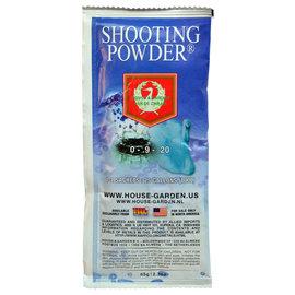 House & Garden House and Garden Shooting Powder Sachet