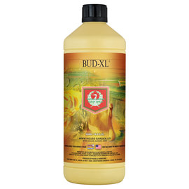 House & Garden House and Garden Bud XL 500 ml