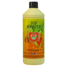 House & Garden House and Garden Top Booster 1 Liter