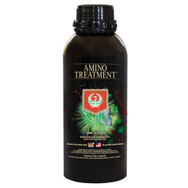 House & Garden House and Garden Amino Treatment 500 ml