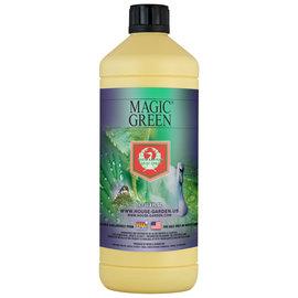 House & Garden House and Garden Magic Green 1 Liter
