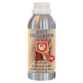 House & Garden House and Garden Roots Excelurator Silver 250 ml