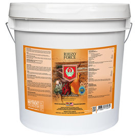House & Garden House and Garden Rhizo Force 500 gm