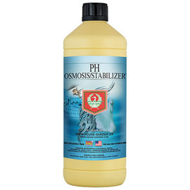 House & Garden House and Garden pH + Osmosis Stabilize 1 L