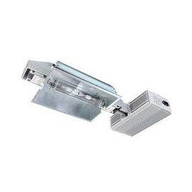 Nanolux Nanolux CMH1000 Fixture (no lamp) APP 208/240v