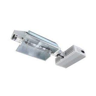 Nanolux Nanolux DE CMH1000 Fixture (no lamp) APP 208/240v
