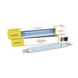 Nanolux DE High Pressure Sodium Lamp 1000W