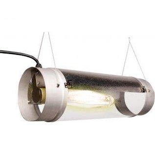 """Hydrofarm Cool Tube 6"""" Reflector"""