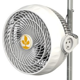 Secret Jardin Monkey Fan  30W v2.0
