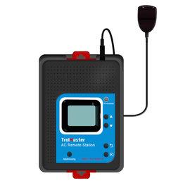 TrolMaster TrolMaster Hydro-X AC Remote Station (universal remote control for any IR (infared) remote controlled AC)