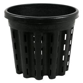 Gro Pro Gro Pro Root Master Pot 16 in (35 Liters)