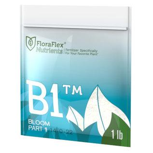 FloraFlex FloraFlex Nutrients B1 - 1 lb