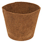 Mother Earth® Coco Basket Liner 8 inch
