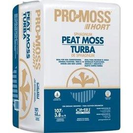 Premier PREMIER PRO-MOSS PEAT MOSS 3.8CF