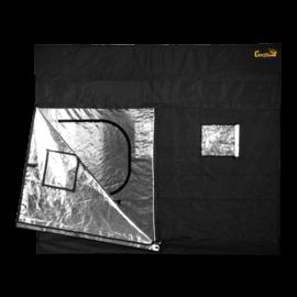 "Gorilla Grow Tent 5' x 9' x 6'11""Gorilla Grow Tent w/ 1' extension kit"