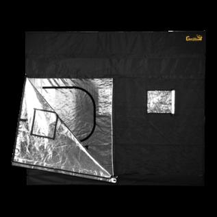 "Gorilla Grow Tent 5' x 9' x 6'11""Gorilla Grow Tent w/ 2' extension kit"