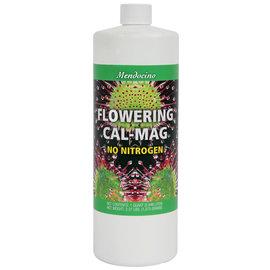 Grow More Grow More Mendocino Flowering Cal Mag Quart