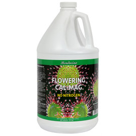 Grow More Grow More Mendocino Flowering Cal Mag Gallon
