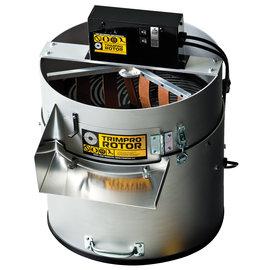 TrimPro TrimPro Rotor / Standard