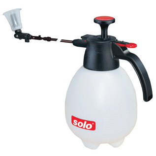 Solo Solo Directional Sprayer w/ Extendable Wand 2 Liter
