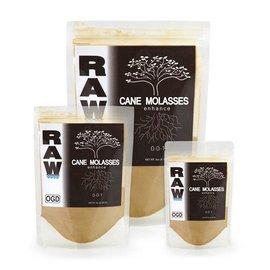 NPK Industries RAW Cane Molasses, 8 oz.