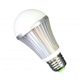 Illuminati International Illuminati Super Green 5W LED Night Light