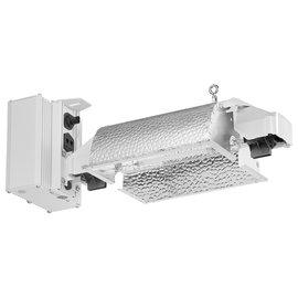 Gavita Gavita Pro E-Series 1000e DE 277 - 347 Volt w/ HR96 Reflector - Boxed