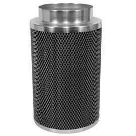 Phresh Phresh Intake Filter 6 in x 12 in 450 CFM