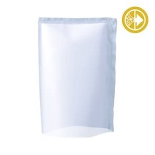 "Bubble Magic Bubble Magic Rosin 45 Micron Small Bag (10pcs)2.5""x5"""