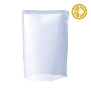 "Bubble Magic Bubble Magic Rosin 90 Micron Small Bag (10pcs) 2.5""x5"""