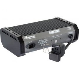 Phantom Phantom II 1000W Digital Ballast, 120/240V Dimmable