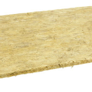 Grodan Grodan® Cress Plate Propagation Mat 10 in x 20 in, 95 Case single