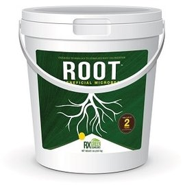 Rx Green Solutions RX Green Solutions Root 1lb