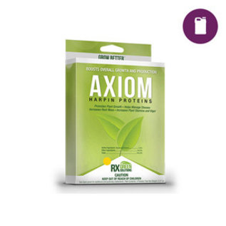 DL Wholesale Axiom Growth Stimulator 3pcs .5g packets