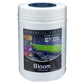 CYCO CYCO Commercial Series Bloom 1.5 Kg (10/cs)