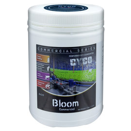 CYCO CYCO Commercial Series Bloom 1.5 Kg