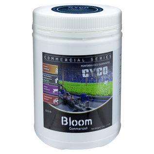 CYCO CYCO Commercial Series Bloom 5 Kg (2/ca)