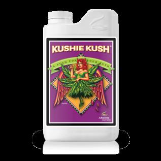 Advanced Nutrients Advanced Kushie Kush 1 L